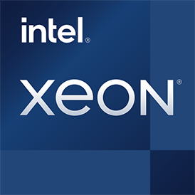 Intel 至强 W 1290TE
