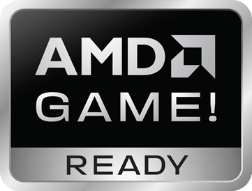 AMD C 50
