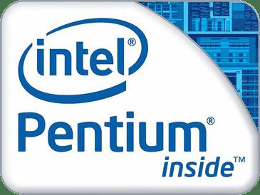 Intel 奔腾 Gold G6400