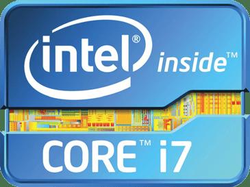 Intel 酷睿 i7 11300H