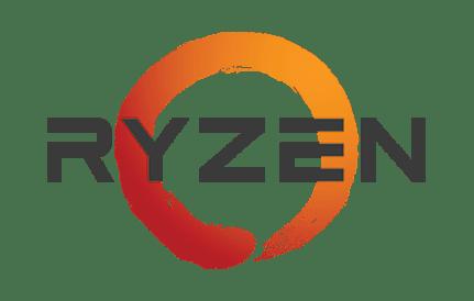 AMD Ryzen 7 3700C