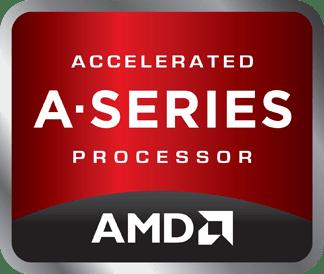 AMD A4 5050