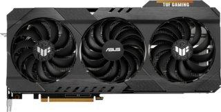 Asus TUF Radeon RX 6800 Gaming OC