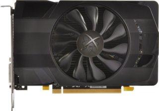 讯景RX 460 2GB