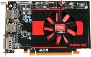 AMD HD 7750