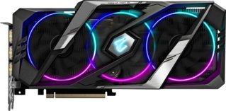Gigabyte Aorus GeForce RTX 2080 Super