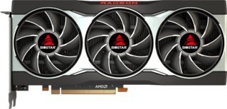 Biostar Radeon RX 6900 XT