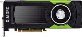 Nvidia P6000