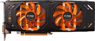 索泰GTX 770 4GB