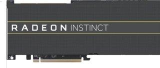 AMD Instinct MI60