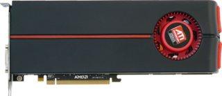 ATI HD 5870