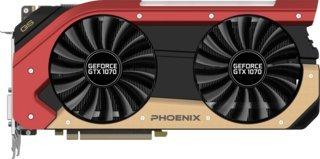耕升GTX 1070 GS