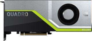 Nvidia RTX 6000