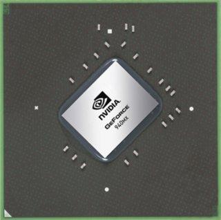 Nvidia 940MX