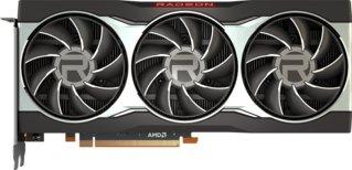 华擎RX 6800