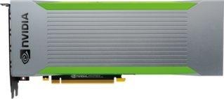 PNY RTX 8000 Passive