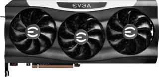 EVGA RTX 3070