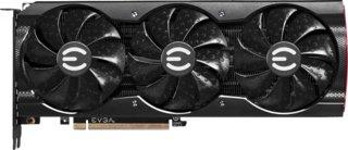 EVGA RTX 3070 XC3 Black