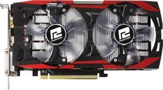 迪兰恒进PCS Plus R7 370