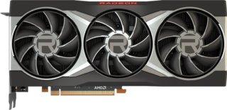 Gigabyte Radeon RX 6900 XT