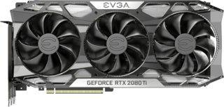 EVGA RTX 2080 Ti