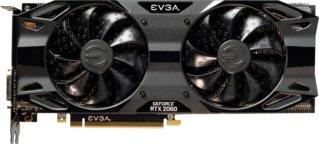 EVGA RTX 2060 XC