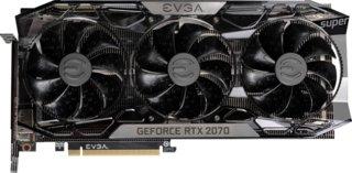 EVGA RTX 2070 Super
