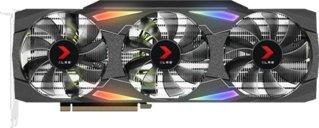 PNY RTX 3080